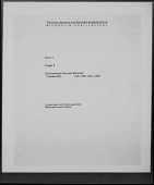 view Volume (83) digital asset: Volume (83)