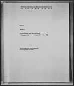 view Volume (116) digital asset: Volume (116)