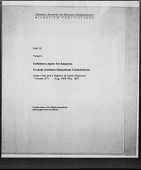 view Volume (97) digital asset: Volume (97)