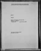 view Volume (108) digital asset: Volume (108)
