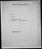 view Volume (127) digital asset: Volume (127)