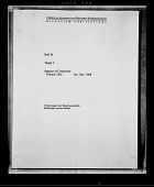 view Volume (126) digital asset: Volume (126)