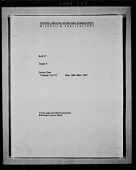 view Volume 2 (137) digital asset: Volume 2 (137)
