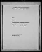 view Volume (142) digital asset: Volume (142)