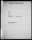 view Volume 1 (147) digital asset: Volume 1 (147)