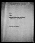 view Volume 2 (146) digital asset: Volume 2 (146)