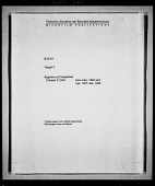 view Volume 2 (149) digital asset: Volume 2 (149)