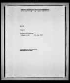 view Volume 3 (150) digital asset: Volume 3 (150)