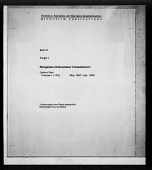 view Volume 1 (158) digital asset: Volume 1 (158)
