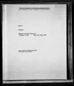 view Volume 1 (156) digital asset: Volume 1 (156)