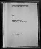 view Volume 1 (162) digital asset: Volume 1 (162)