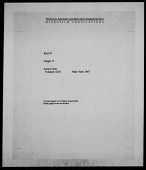 view Volume (125) digital asset: Volume (125)