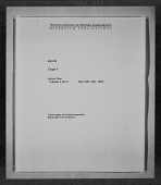 view Volume 2 (213) digital asset: Volume 2 (213)
