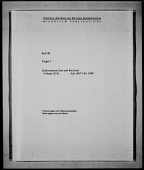 view Volume (214) digital asset: Volume (214)