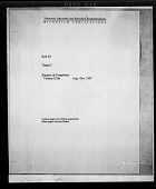 view Volume (216) digital asset: Volume (216)