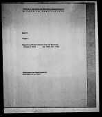 view Volume 1 (218) digital asset: Volume 1 (218)