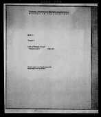 view Volume (227) digital asset: Volume (227)