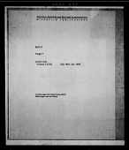 view Volume 2 (222) digital asset: Volume 2 (222)