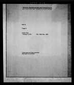 view Volume 3 (223) digital asset: Volume 3 (223)