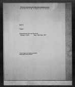 view Volume 1 (224) digital asset: Volume 1 (224)