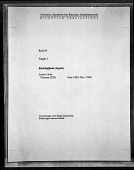 view Volume (229) digital asset: Volume (229)