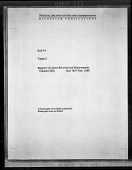 view Volume (228) digital asset: Volume (228)