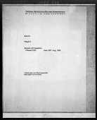 view Volume (230) digital asset: Volume (230)