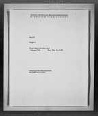 view Volume (234) digital asset: Volume (234)