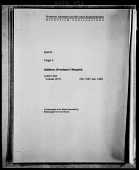 view Volume (237) digital asset: Volume (237)