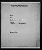 view Volume (181) digital asset: Volume (181)
