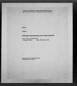 view Volume 2 (256) digital asset: Volume 2 (256)
