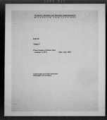 view Volume 3 (257) digital asset: Volume 3 (257)
