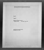 view Volume 3 (254) digital asset: Volume 3 (254)