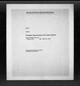 view Volume (263) digital asset: Volume (263)