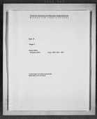 view Volume (269) digital asset: Volume (269)