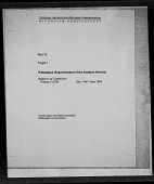 view Volume 3 (270) digital asset: Volume 3 (270)