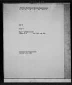 view Volume (272) digital asset: Volume (272)