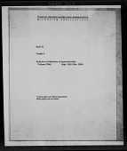 view Volume (266) digital asset: Volume (266)