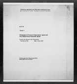 view Volume (276) digital asset: Volume (276)