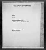 view Volume (275) digital asset: Volume (275)