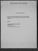 view Volume 4 (10) digital asset: Volume 4 (10)