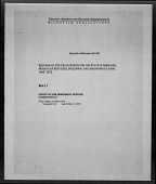 view Volume 8 (14) digital asset: Volume 8 (14)