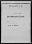 view Volume 9 (15) digital asset: Volume 9 (15)