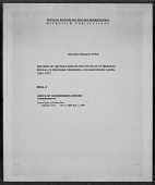view Volume 5 (11) digital asset: Volume 5 (11)