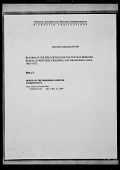 view Volume 6 (12) digital asset: Volume 6 (12)