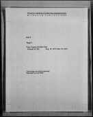 view Volume 10 (16) digital asset: Volume 10 (16)