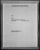 view Volume (17) digital asset: Volume (17)