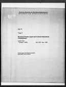 view Volume 1 (298) digital asset: Volume 1 (298)