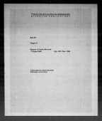view Volume (360) digital asset: Volume (360)