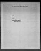 view Registered Letters Received digital asset: Registered Letters Received